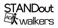 Black-Logo-With-No-Background